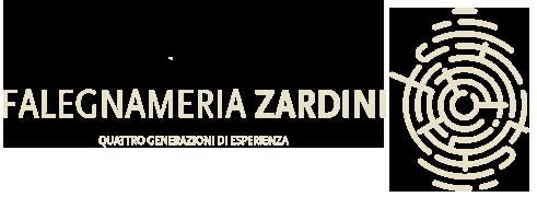 logo-Zardini_BIANCO_orizz180